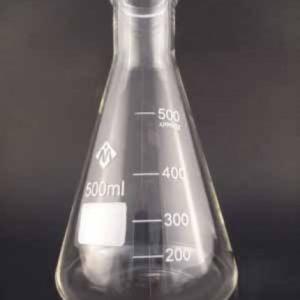 500ml C-Flask