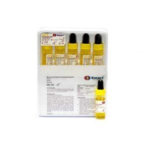 Blood Group Reagent (Anti-Sera B)