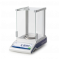 Electronic Chemical Weighing
