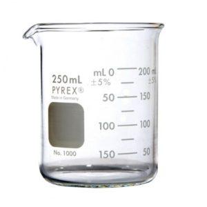Beaker 250ml