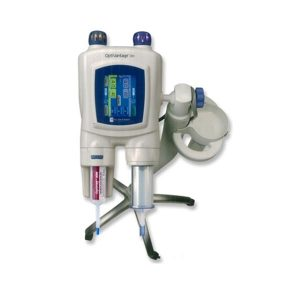 Radiology Consumables