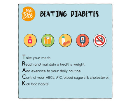 diabetes-tips-providences
