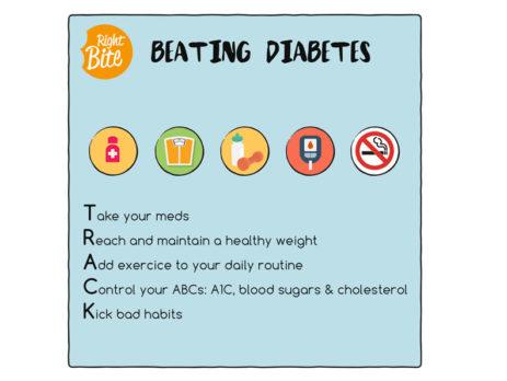 diabetes-tips-providences