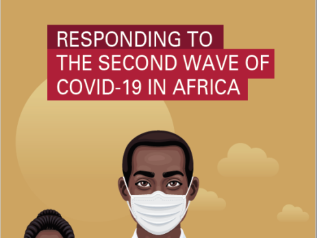 RESPONDING-TO-THE-SECOND-WAVE-OF-COVID-19